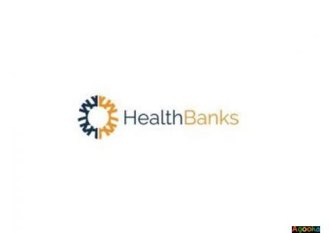 HealthBanks.us