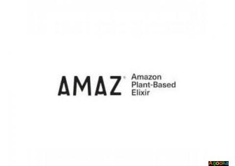 Amaz Project, Inc