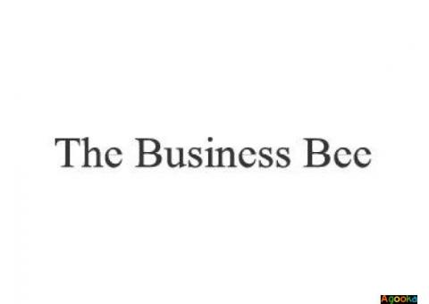 The Business Bee