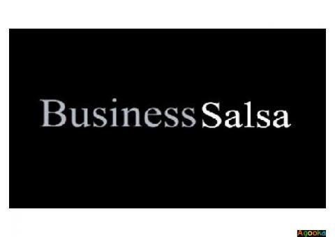 Business Salsa