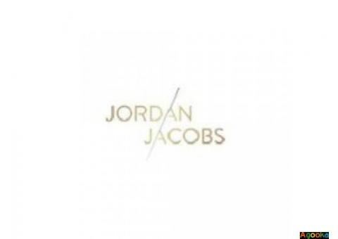 Jordan Jacobs Medical Artistry